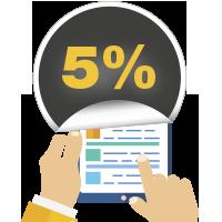 scont-o-5%-pagamento-online