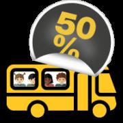 sconto-scuolabus