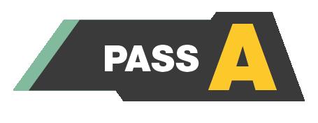 PASS-01