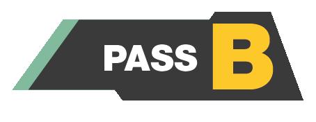 PASS-02