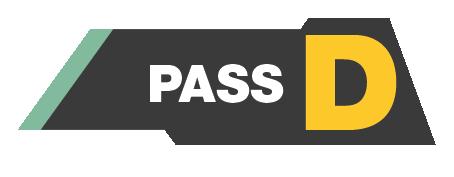 PASS-03