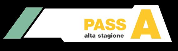 PASS-A-alta-stagione-ztl-pompei