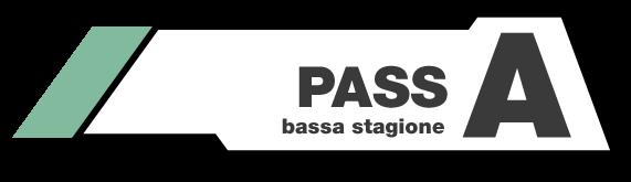 PASS-A-bassa-stagione-ztl-pompei
