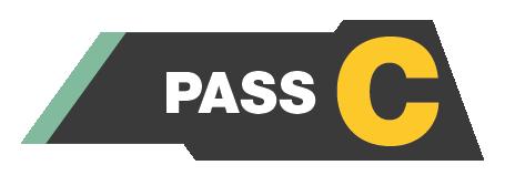 PASS_Tavola disegno 5
