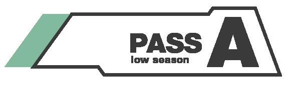 PASS_Tavola disegno 6